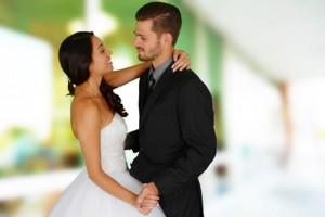 Hochzeits- und Balltänze © Rob – Fotolia.com