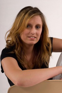 Nadine Braun